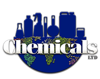 Chemicals Ltd Logo