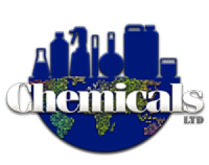 common/chemicals_world_colour_logo.png