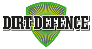 common/dirt_defence_logo.png