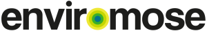 common/enviromose logo.png