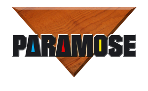 common/paramose_logo.png