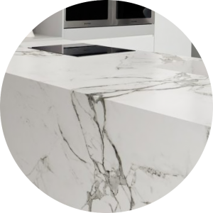 MARBLE PROTECTION